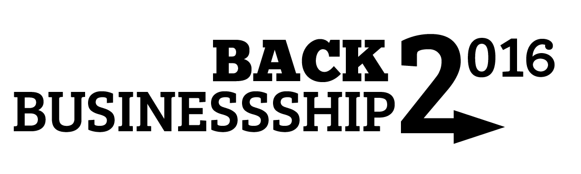 back2businesship2016